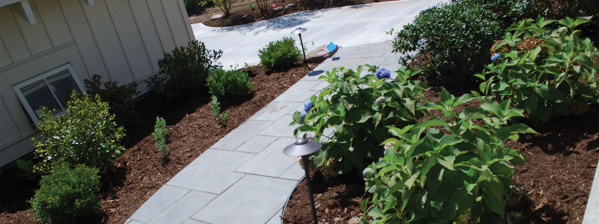 The One Source For Professional Grade Landscape Edging Products